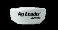 GPS6000_08-200x104