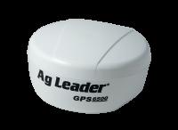 GPS6500_18_copy-200x147