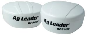 GPS_Combo_WEB
